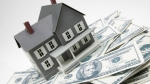 Ловушки нового налога на недвижимость