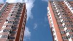 Минфин Украины предлагает взимать налог на недвижимость только с богатых