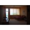 Продам гостиничный комплекс(гостиницу)      с видом на море,      Ялта,      Массандра
